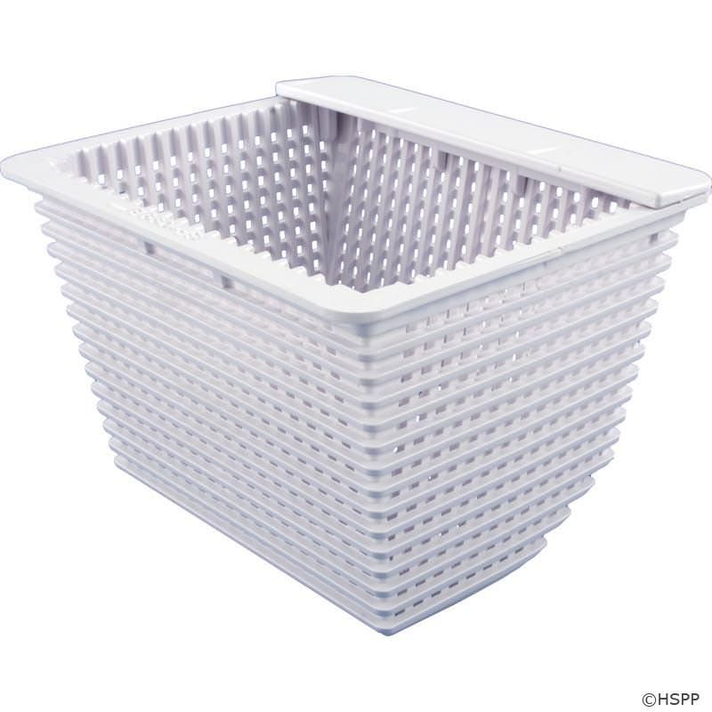 Hayward SPX1099B Spa Skimmer Basket