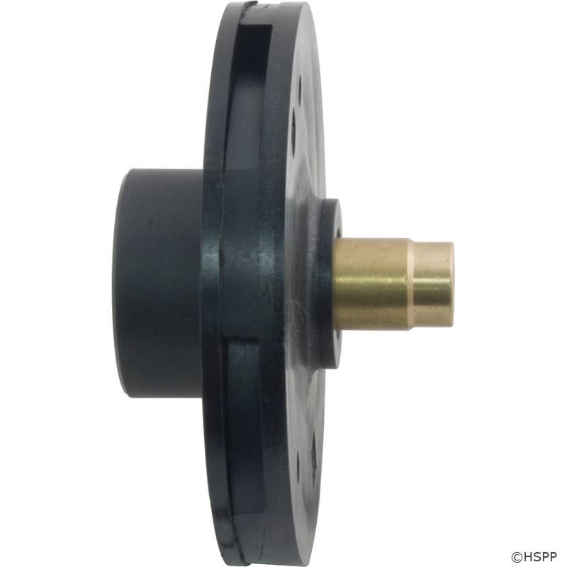 Hayward Super II Impeller 1/2 HP - 3/4 HP SPX3005C