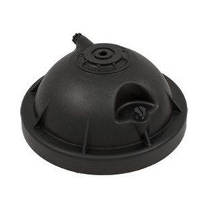 Hayward Star-Clear Pool Filter Head Dome CX250C