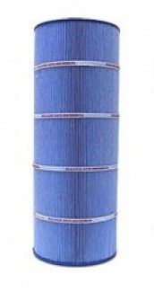 Hayward Star Clear-Plus C1750 Filter Cartridge CX1750RE - Microban