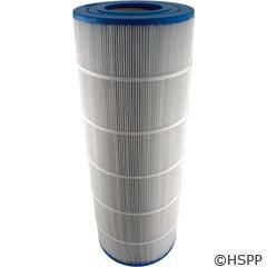 Hayward HAY-06-210 - Hayward Star Clear II C1100 Filter Cartridge CX1100RE - OEM