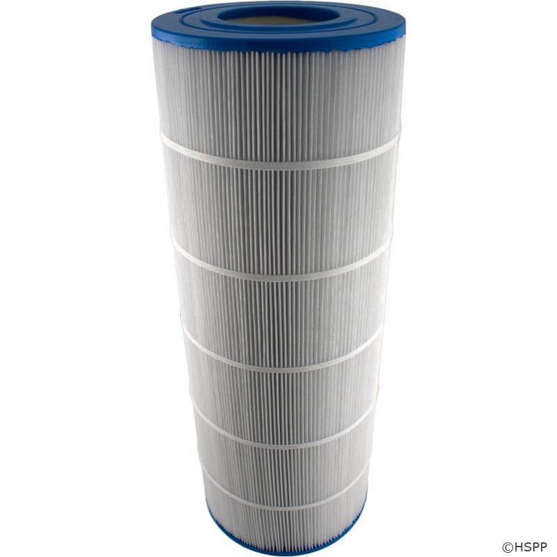 Hayward Star Clear II C1100 Filter Cartridge CX1100RE - FC-1290