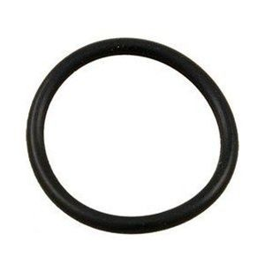 Hayward HAY-051-1766 - Hayward Star Clear Lock Knob O-Ring CX250Z7
