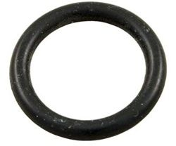 Hayward Star-Clear Plus Filter Knob O-Ring CX900H