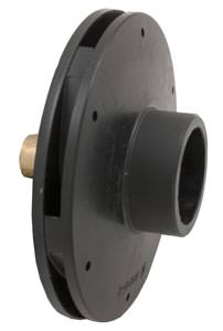 Hayward Super II Impeller 1 HP - 1.5 HP - SPX3010C