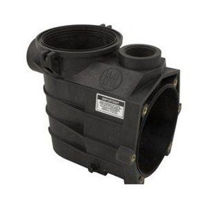 Hayward HAY-101-2073 - Hayward Super II Pump Housing & Strainer 2 Inch SPX3020AA