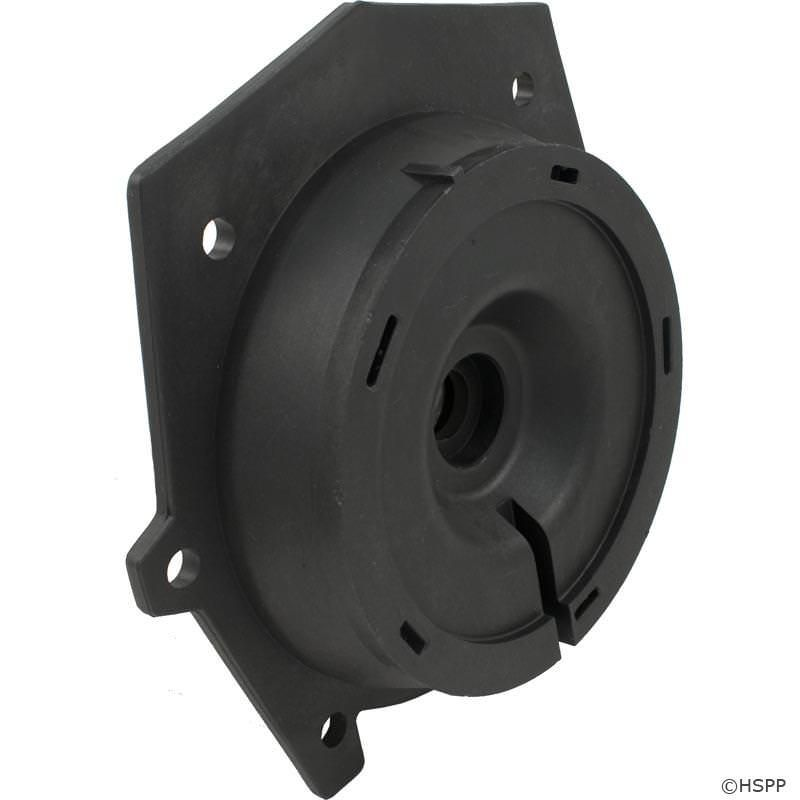 Hayward Super II Pump Seal Plate SPX3020E