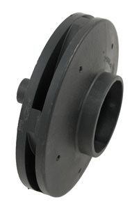 Hayward HAY-101-2055 - Hayward Super Pump / Max-Flo 1.5 HP - 2 HP Impeller SPX2615C