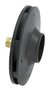 Hayward Super Pump 2 HP - 2.5 HP Impeller SPX1621C