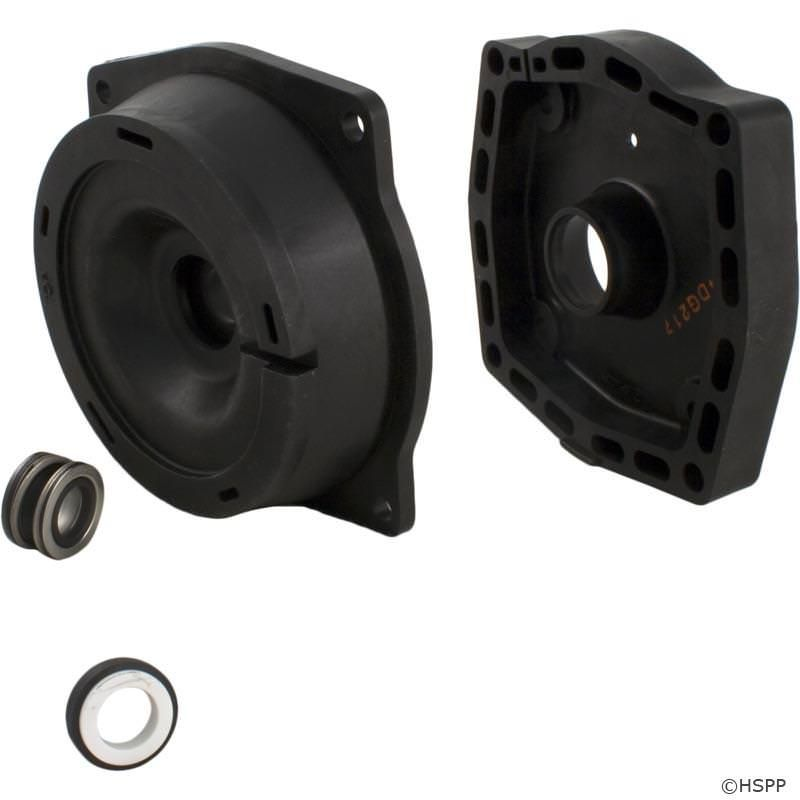 Hayward Super Pump / Max-Flo Seal Plate Kit SPX1600SKIT1