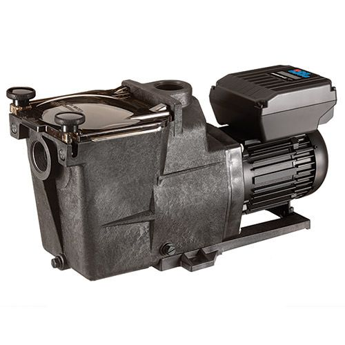 Hayward HAY-10-0260 - Hayward Super Pump VS Variable Speed Pool Pump SP2600VSP