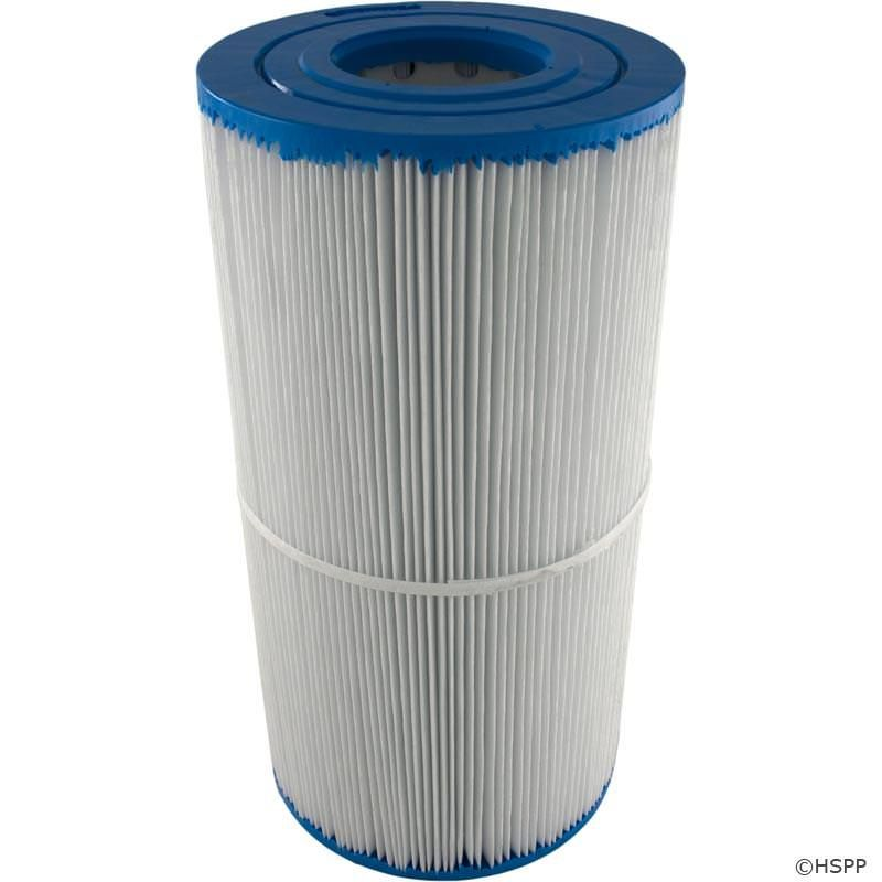 Pleatco PLE-051-9119 - Hayward Super Star Clear C2000 / SwimClear C2020 Filter Cartridge CX470XRE - FC-1235