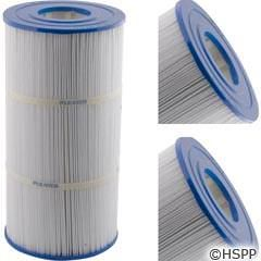 Hayward C2020,C2025,C2000 Filter Cartridge CX480XRE - FC-1223