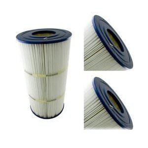 Hayward HAY-06-647 - Hayward C2020,C2025,C2000 Filter Cartridge CX480XRE - OEM