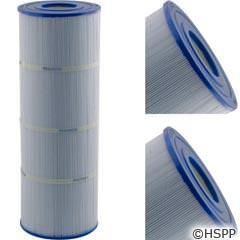 Filbur PLE-051-9127 - Hayward C3020,C3025,C3000 Filter Cartridge CX580XRE - FC-1225