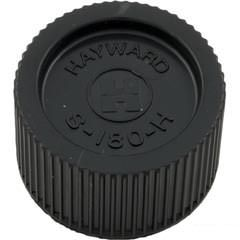 Hayward Pro Series Plus Drain Cap Kit 2005 & Prior - SX180HG