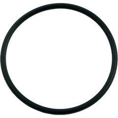 Hayward ALA-601-7429 - Hayward 2 Inch Flush Union O-Ring - SX200Z3