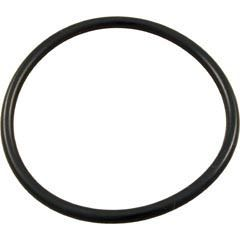 Hayward HAY-051-2203 - Hayward Filter Valve O-Ring SX200Z4