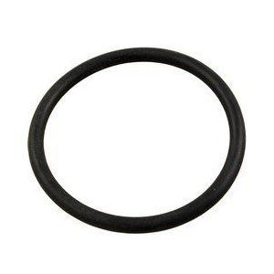 Hayward HAY-051-8242 - Hayward Pro-Grid / SwimClear Filter Bulkhead O-Ring SX220Z2