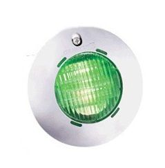 Hayward HAY-30-1014 - Hayward Universal ColorLogic 12V LED Standard Switched Spa Light 100' Cord - LSCUS11100