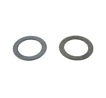 Hayward HAY-061-2123 - Hayward Vari-Flo Valve Spring Washers - 2 Pack SPX0710Z62