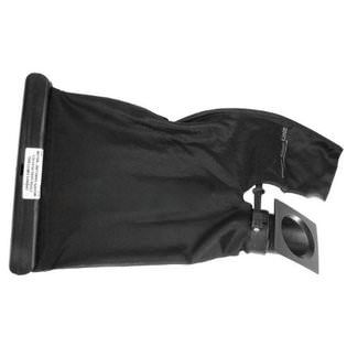 Hayward Viper Large Capacity Debris Bag - Black - AX5500BFABK