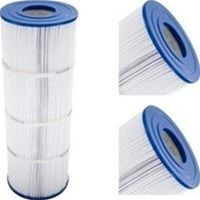 Hayward X-Stream 100 Filter Cartridge CCX1000RE - FC-1285