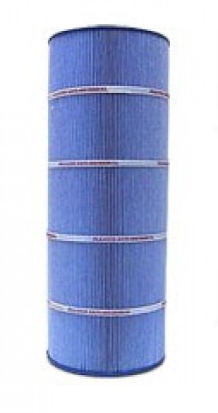 Hayward XStream 175 Microban Filter Cartridge CCX1750RE - PXST175-M
