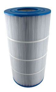 Hayward XStream Filter Cartridge 100 Sq Ft CCX1000RE - OEM