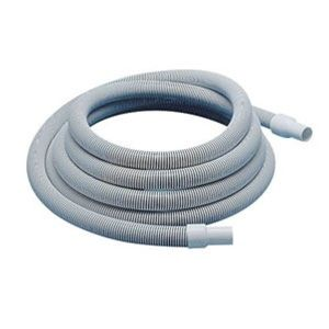 In-Ground Pool Vacuum Hose 25 ft