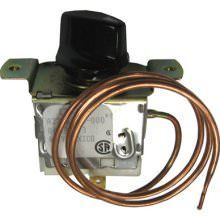 Intermatic INT-301-1500 - Intermatic 178T24 Freeze Protection Thermostat