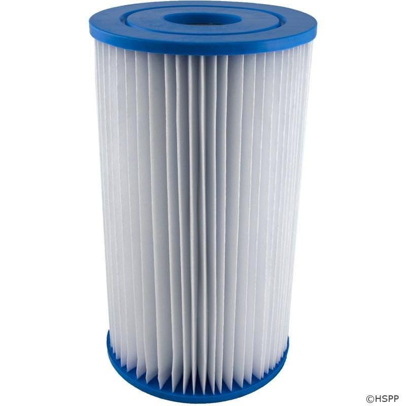 Intex Pool Filter Type
