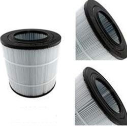 Jacuzzi 42-3509-00-R Filter Cartridge for CFR 75, CFT 75 - FC-1480