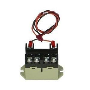 Jandy 3 HP Relay with Harness - 24V - R0658100