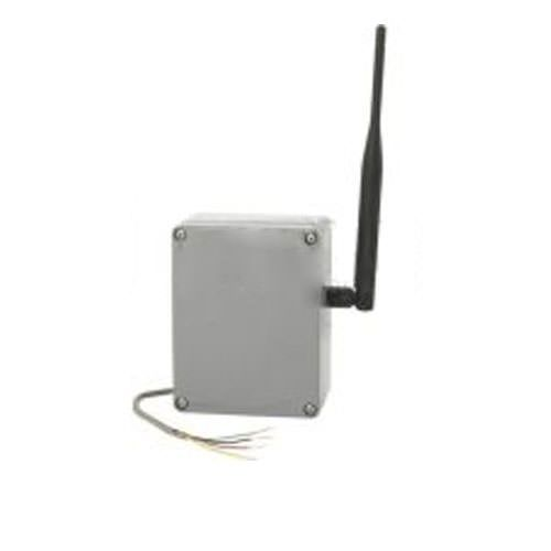 Jandy JDY-30-8241 - Jandy 8241 Wireless Outdoor Transceiver J-box Kit