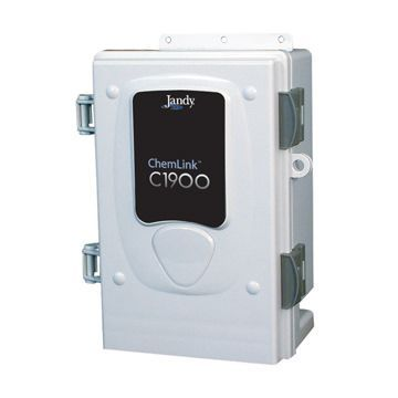 Jandy POL-45-1900 - Jandy ChemLink ORP/pH Interface - C1900