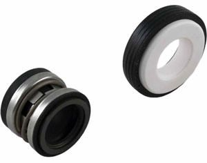Jandy Pump Carbon & Ceramic Shaft Seal R0479400