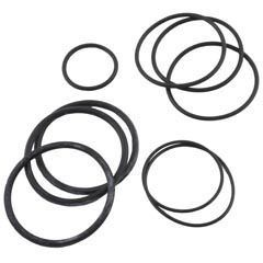 Jandy TLD-051-5029 - Jandy R0358000 Replacement Filter O-Rings Kit