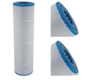 Jandy CS250 Pool Filter Cartridge R0462500 - FC-0824