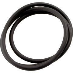 Jandy CS Series Filter Tank Top O-Ring R0462700