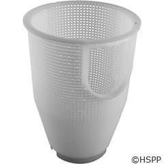 Jandy JHP Pump Basket R0555500