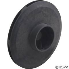 Jandy JHP / PHP 2 - 2.5 HP Pump Impeller - R0555804