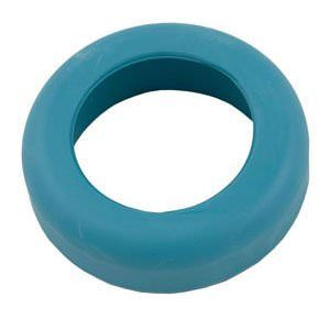 Kreepy Krauly Hose Weight - Blue - K12054