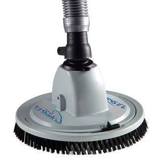 Kreepy Krauly Lil Shark Above Ground Pool Cleaner GW8000
