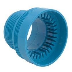 Kreepy Krauly Threaded Compression Adapter K12079