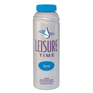 Leisure Time Enzyme 1 Quart