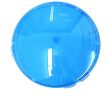 Hayward HAY-30-733 - Hayward AstroLite Blue Plastic Lens Cover SP0580LLB