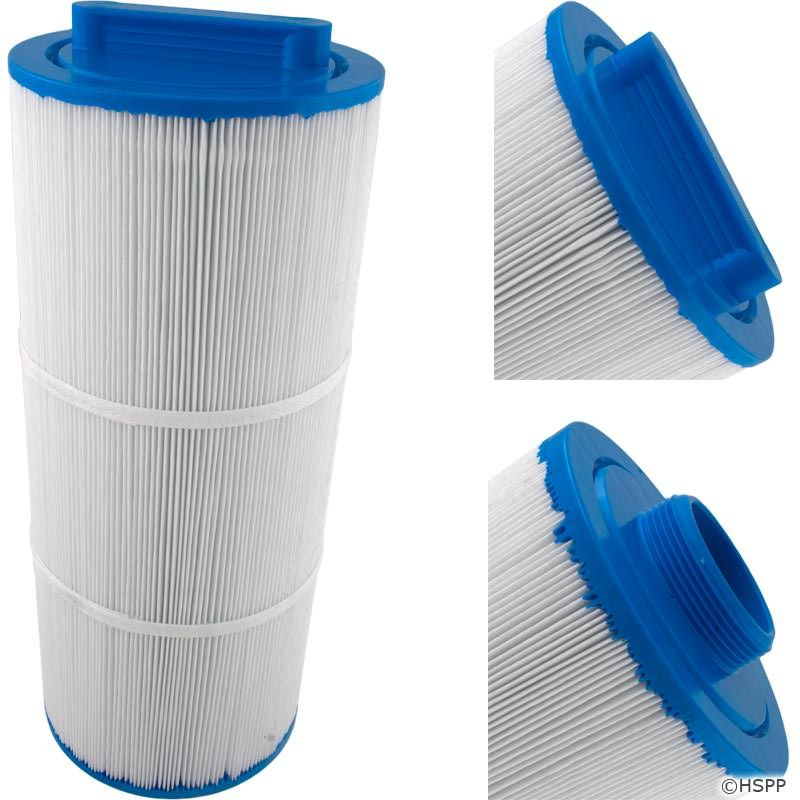 Marquis, Cal Spa 37-0237 Filter Cartridge 50 Sq Ft - FC-0195