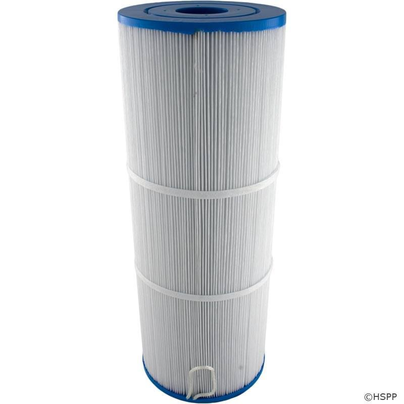 Pleatco PLE-051-9544 - Marquis Spa 50 Sq Ft Filter Cartridge FC-3638