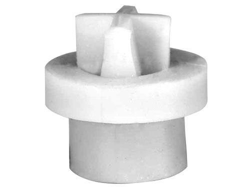 Stenner MCCVDB0 Check Valve Duckbill Only - 5 Pack
